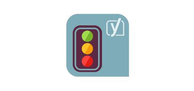 WordPress plugins to increase traffic - Yoast SEO