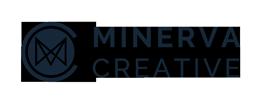 Minerva Creative